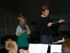 conducting-rehersal-soul-night-2008
