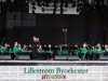 conductin-and-soloist-lbo-2008-byfesten